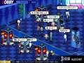 《女神异闻录4 终极竞技场2》PS3截图-69