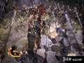 《真三国无双6》PS3截图-72