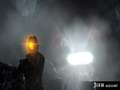 《死亡空间2》PS3截图-204