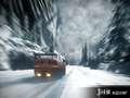《极品飞车16 亡命天涯》PS3截图-34