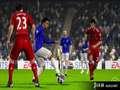 《FIFA 11》XBOX360截图-38