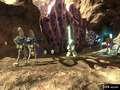 《乐高星球大战3 克隆战争》XBOX360截图-33