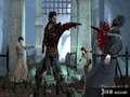 《龙腾世纪2》PS3截图-190