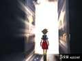 《王国之心HD 1.5 Remix》PS3截图-45