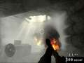 《使命召唤5 战争世界》XBOX360截图-80