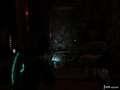 《死亡空间2》XBOX360截图-109