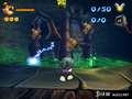 《雷曼 起源》3DS截图-1