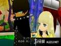 《女神异闻录Q 迷宫之影》3DS截图-7