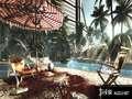 《死亡岛 年度版》PS3截图-10