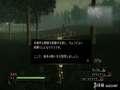 《剑刃风暴 百年战争》XBOX360截图-149