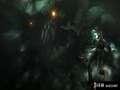 《战神 升天》PS3截图-79