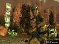 《辐射 新维加斯 终极版》PS3截图-225