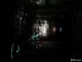 《死亡空间2》XBOX360截图-25