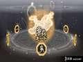 《真三国无双6 帝国》PS3截图-123