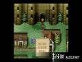 《大航海时代外传(PS1)》PSP截图-39