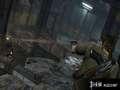 《神秘海域3 德雷克的骗局 年度版》PS3截图-42