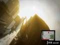 《超凡蜘蛛侠》PS3截图-100