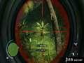 《孤岛惊魂3》PS3截图-104