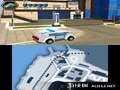 《乐高都市伪装 追捕》3DS截图-2