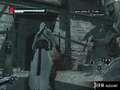 《刺客信条(PSN)》PS3截图-136