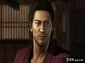 《如龙 维新》PS4截图-333
