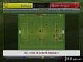 《足球经理2007》XBOX360截图-12