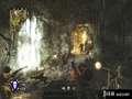 《使命召唤5 战争世界》XBOX360截图-187