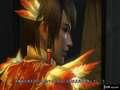 《真三国无双5》PS3截图-64