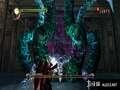 《鬼泣 HD收藏版》PS3截图-35