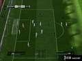 《FIFA 11》XBOX360截图-112