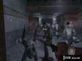 《使命召唤7 黑色行动》WII截图-51