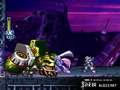《洛克人X6(PS1)》PSP截图-38