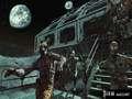 《使命召唤7 黑色行动》PS3截图-388