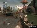 《使命召唤7 黑色行动》PS3截图-233