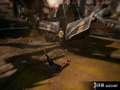 《超凡蜘蛛侠》PS3截图-65