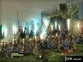 《剑刃风暴 百年战争》XBOX360截图-179