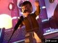 《乐高 摇滚乐队》PS3截图-57