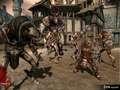 《龙腾世纪2》XBOX360截图-150
