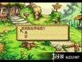 《圣剑传说 玛娜传奇(PS1)》PSP截图-42