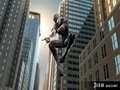 《蜘蛛侠3》PS3截图-47