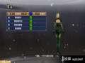 《真三国无双6 帝国》PS3截图-189