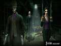 《黑道圣徒3 完整版》XBOX360截图-88