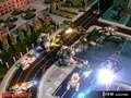 《命令与征服 红色警戒3》XBOX360截图-22