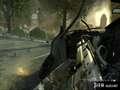 《使命召唤6 现代战争2》PS3截图-286