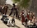 《刺客信条2》XBOX360截图-62