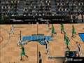 《NBA 2K11》WII截图-20