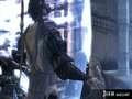 《龙腾世纪2》PS3截图-204