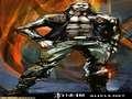 《黑豹2 如龙 阿修罗篇》PSP截图-79
