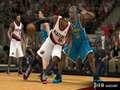 《NBA 2K12》PS3截图-49