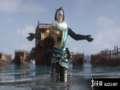 《战国无双3Z》PS3截图-18